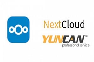 云盘存储系统 nextcloud v20.0.0 (CentOS | LAMP)