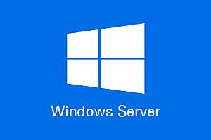 Windows Server 2012 R2 数据中心版 64位英文版