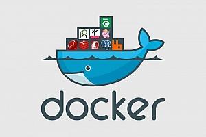 docker镜像 华为云(CentOS7.6 64位)系统 yum仓库搭建