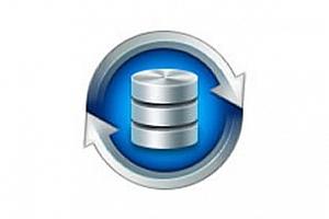 安恒云数据库审计与风险控制系统