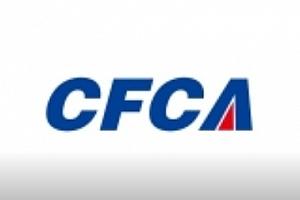 CFCA 企业型(OV)SSL证书—中国金融认证中心