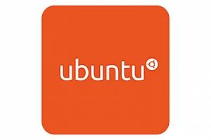 Ubuntu Server 14.04.1 LTS 64位——基于腾讯云操作系统