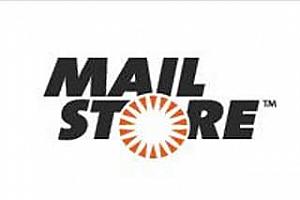 MailStore Server_v13.0.2_企业邮件归档系统_邮件归档解决方案