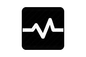 Zabbix企业级实时监控方案 (CentOS)_Zabbix镜像