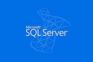 SQL Server 2019 Express(Windows 2016)